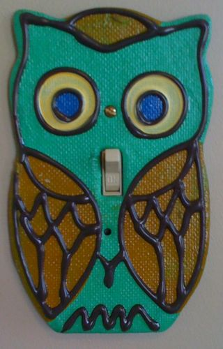 owlswitch
