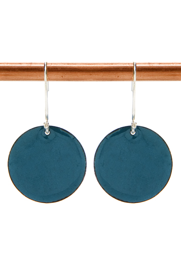 earrings_simple-disc_l