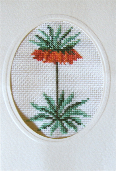 danishxstitch