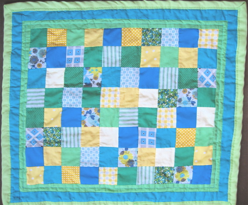 bluegreenquilt