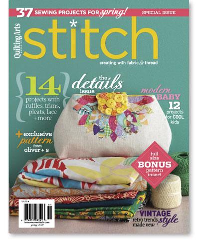 stitchsm10