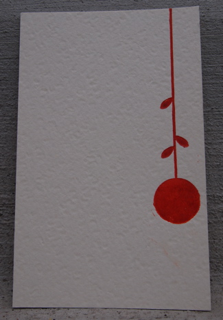 redtestcard