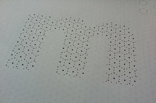 isometricm
