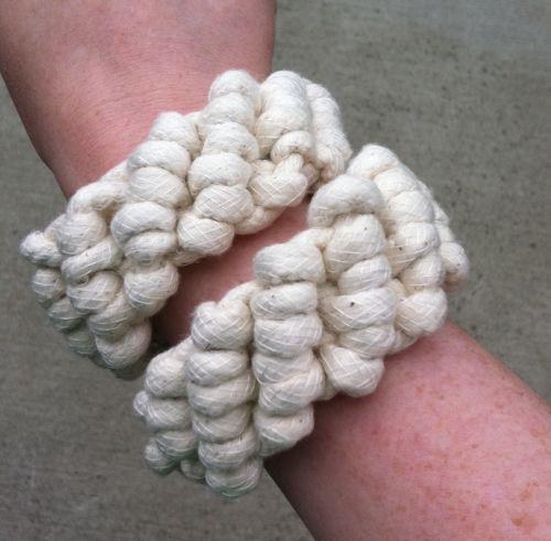 ropebracelet