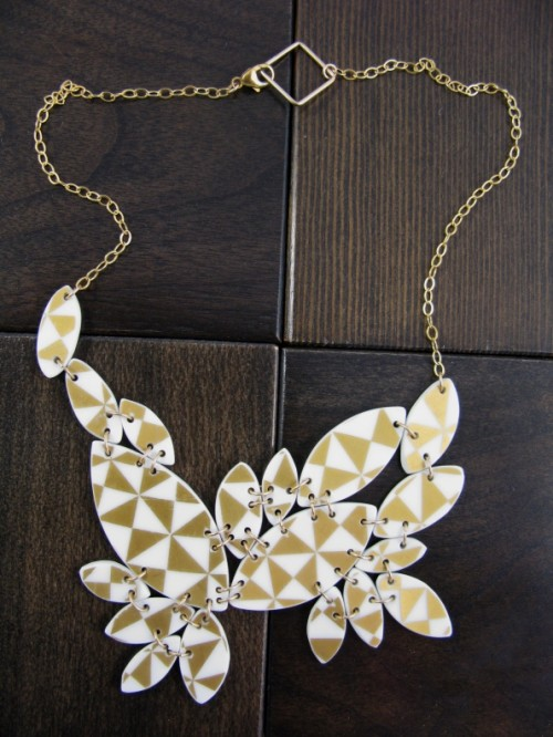 necklace10019
